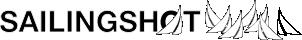 SailingShot Logo