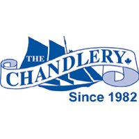 Chandlery Marine Supplies